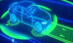 """باحثون يطورون تقنية جديدة للسيارات الآلية أكثر دقة من أجهزة """"الليدار"""" الحالية"""