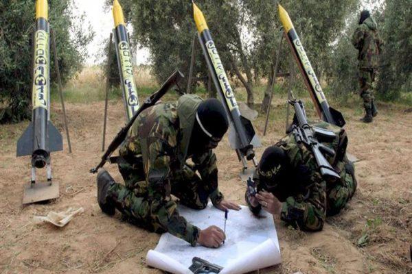 تصعيد جديد بين إسرائيل وغزة.. من المستفيد؟