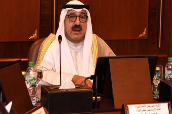 الكويت: إحالة مخالفات مالية داخل الجيش إلى النائب العام