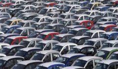 استطلاع رأي: أغلب مواقع وكلاء السيارات على الإنترنت لا تلبي توقعات العملاء