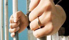 ضبط عصابة نسائية تخصصت في سرقة السيدات بمكاتب البريد في القاهرة