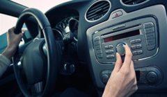 نصائح صحية عند تشغيل مكيف هواء السيارة.. تعرف عليها