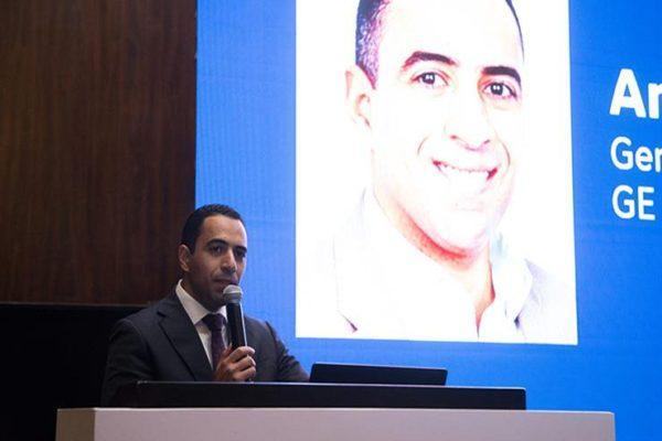 مدير جنرال إلكتريك الصحية: إطلاق منتجات جديدة في مصر.. ونتوقع نمو المبيعات 10% (حوار)