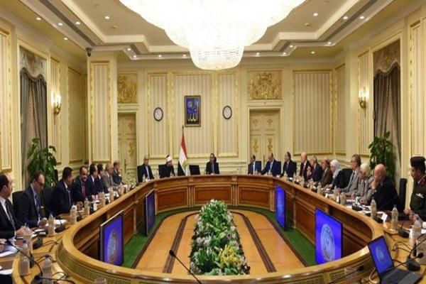 الحكومة: فتح الإجازات للعاملين بالخارج التابعين لقطاع الكهرباء