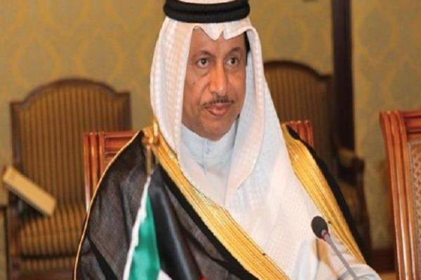 لأول مرة في تاريخ الكويت.. اعتذار وزير وإعفاء أحد أفراد الأسرة الحاكمة