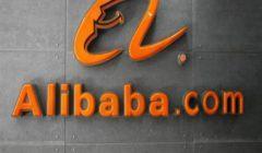 علي بابا تجمع 12.9 مليار دولار لأكبر إدراج ليبع الأسهم منذ 9 سنوات