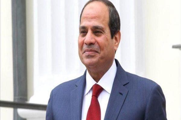 رؤساء وممثلو الشركات الألمانية يرحبون بتكثيف التعاون مع مصر