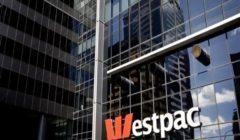 بنك أسترالي متهم بارتكاب 23 مليون خرق لقوانين مكافحة غسل الأموال وتمويل الإرهاب