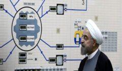 الكويت: اعلان إيران اعتزامها زيادة تخصيب اليورانيوم خطوة مقلقة