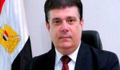 """استعدادات في """"الوطنية للإعلام"""" للدورة البرامجية الجديدة مطلع يناير"""