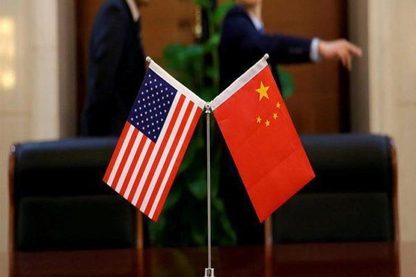 كبير مفاوضي الصين متفائل بشكل حذر بشأن التوصل لاتفاق تجاري مع واشنطن