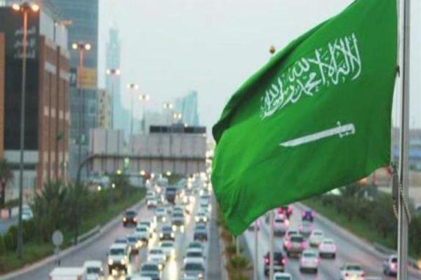 السعودية تؤكد أن القضية الفلسطينية ستظل على مقدمة جدول أعمال سياستها الخارجية
