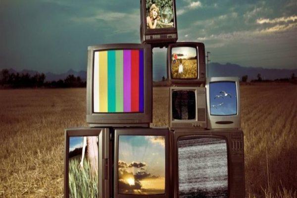 """رمزًا للعولمة والاتصال.. ماذا تعرف عن """"اليوم العالمي للتليفزيون""""؟"""