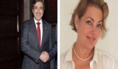 إعلام بريطاني: سفير قطر في لندن ضغط على موظفة وابنتها للممارسة الجنس