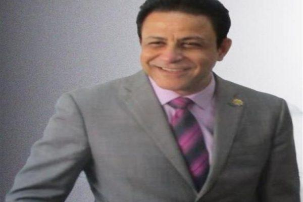 نائب محافظ القاهرة: توفير 500 مقعد تلاميذ لمدارس المنطقة الجنوبية