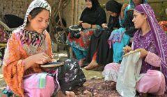 خوف داخل الوطن ومحاولات هروب.. كيف تعيش الأفغانيات؟