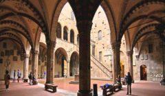 """متحف فلورنسا يستعيد مجموعة نحتية """"أصدقاء فلورنسا"""" للمبدع """"مايكل أنجلو"""""""
