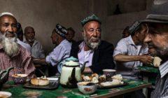 """""""غسل أدمغة وإبادة ثقافية"""".. وثائق تكشف كيف تدير الصين معسكرات الإيغور؟"""