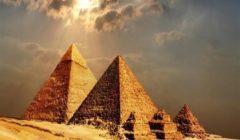 مصر بعيون صحفي بريطاني: المكان الأكثر روعة على الأرض