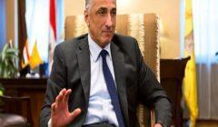 """طارق عامر """"محافظًا"""" على عرش البنك المركزي لأربع سنوات جديدة (بروفايل)"""