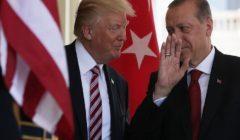 """""""فضيحة لا يهتم بها أحد"""".. موقع أمريكي: علاقة ترامب وتركيا أخطر مما نظن"""