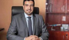 """""""طيران الإمارات"""" تعيّن إبراهيم غانم مديرا إقليميا في مصر وليبيا"""