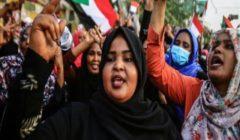 استخدمه البشير ضد النساء.. ما هو قانون النظام العام الذي ألغاه السودان؟