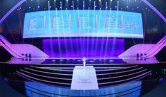 قرعة يورو 2020.. صدام مونديالي جديد.. ومجموعة نارية