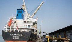 صحيفة سورية: الدراسات مستمرة لربط ميناء الخميني الإيراني بميناء اللاذقية