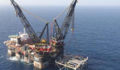 تفاصيل وأسباب صفقة شراء خط أنابيب الغاز بين مصر وإسرائيل