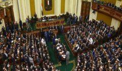6 أشهر فراغ تشريعي.. كيف يستمر البرلمان بعد انتهاء دور الانعقاد الخامس؟ (فيديوجرافيك)