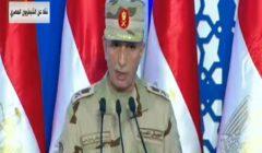 """رئيس """"الخدمة الوطنية"""": الشركات العالمية تتسابق لاستيراد الجرانيت من مصر"""
