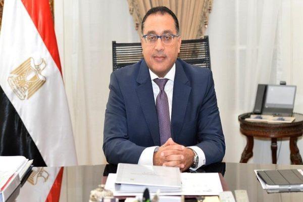 رئيس الوزراء يلتقي نواب الوادي الجديد لحل مشاكلهم
