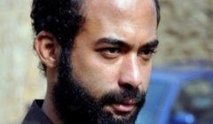 مصدر أمني: قرار تشريح جثمان هيثم أحمد زكي بيد النيابة بعد المعاينة