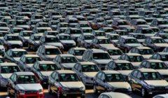 فى سوق المستعمل.. 5 سيارات صينية يترواح سعرها بين 80 لـ 160 ألف جنيه