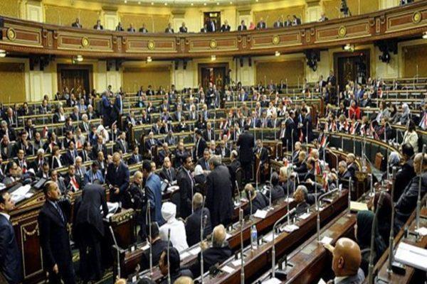 الأحد المقبل.. البرلمان يحدد موعد مناقشة استجواب رئيس الوزراء ووزيرة الصحة