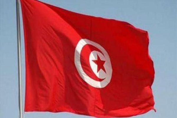 الحكومة التونسية تكلف أربعة وزراء بتسيير وزارات بالنيابة