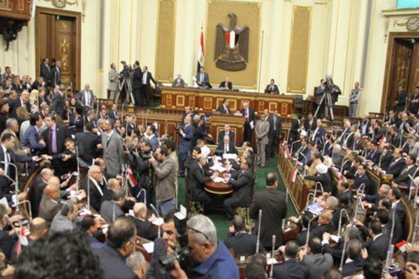 """""""عربية النواب تناقش أخر تطورات ليبيا والسودان الأسبوع المقبل"""