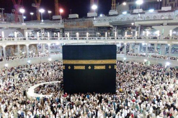 """رسميًا.. غلق باب تسجيل شركات السياحة على """"بوابة العمرة"""" تمهيدًا لإطلاقها"""