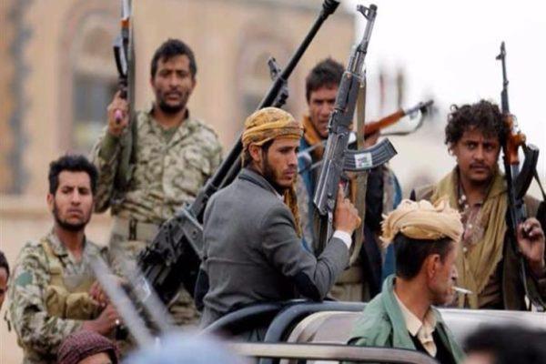 اليمن: مصرع قيادي حوثي في مواجهات مع قوات الجيش غرب تعز