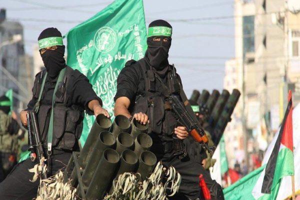 حماس: إسرائيل تتحمل مسؤولية جمود مفاوضات تبادل الأسرى