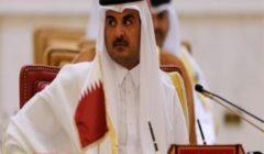 أمميون: قطر تلجأ للاعتقالات بشكل مفرط في جرائم غير عنيفة