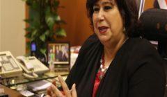 وزيرة الثقافة تشارك فى منتدى وزراء الثقافة بالمؤتمر العام لليونسكو