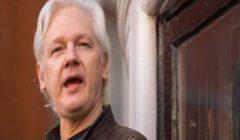 السويد: إسقاط تهمة الاغتصاب عن مؤسس ويكيليكس