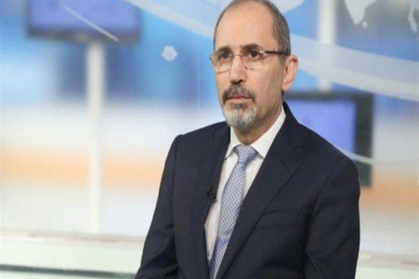الأردن يشارك في أول اجتماع للتحالف الدولي بعد مقتل البغدادي