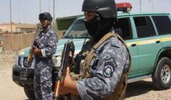 العراق يقيم تحصينات أمنية على طول الشريط الحدودي مع سوريا