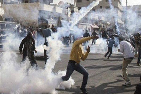 السعودية: حقوق الشعب الفلسطيني لا تنقضي بمرور الزمن ولا تسقط بالتقادم