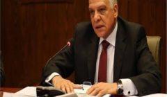 محافظ الجيزة: استرداد 3 أفدنة و18 قيراطا أراضي أملاك دولة