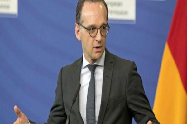 ألمانيا تناشد تركيا للإفصاح عن مزيد من المعلومات حول ألمان ينتمون لداعش