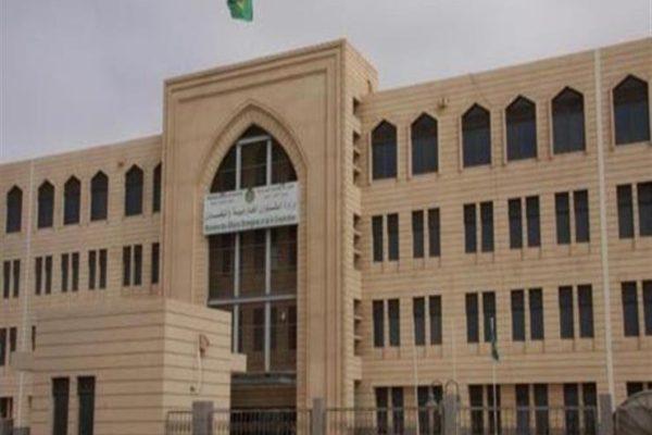 موريتانيا مرحبة باتفاق الرياض: يضع حدا لحالة التوتر بجنوب اليمن ويعزز فرص الحل الشامل